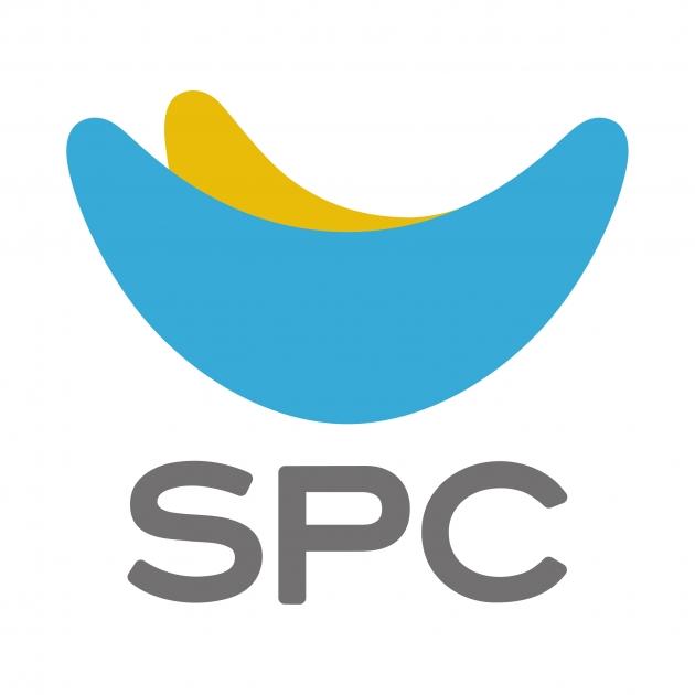 SPC그룹, 논산 딸기 소비 활성화 위한 '상생협약' 체결