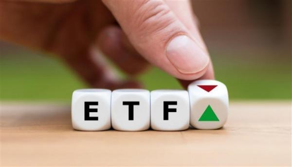 돈이 많은 미국 사양 ETF로 쉽게 투자하는 방법 나 수지의 Show Me The Jae Tech