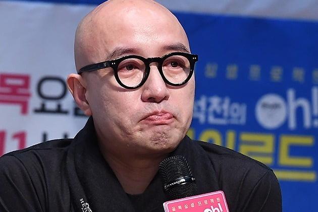 홍석천 / 사진=한경DB