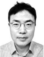 장영재 교수