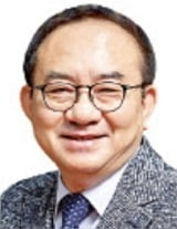 [한경에세이] 김홍도가 펼친 사실의 세계