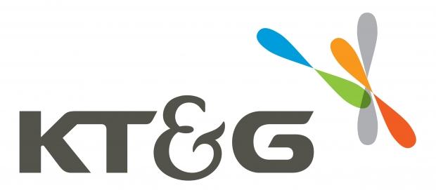 KT&G, MSCI ESG 평가 AA 등급 획득