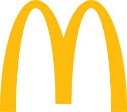 맥도날드,    일부 메뉴 가격 조정...인상폭은 최소화