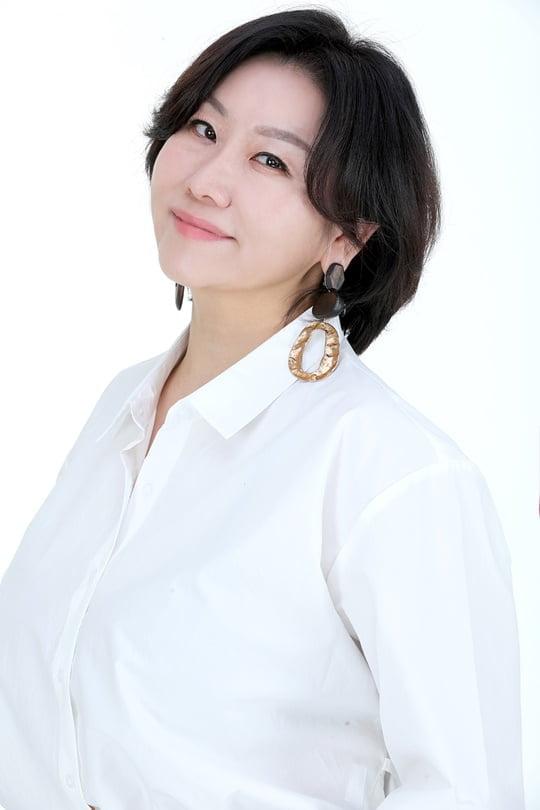 김나윤 (사진 제공 = 생각을보여주는엔터테인먼트)
