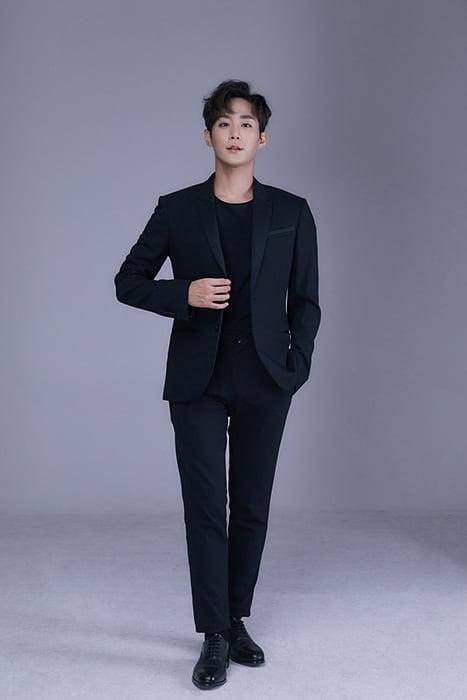 '팬텀싱어'의 히어로 이충주, JTBC '공작도시' 출연 확정
