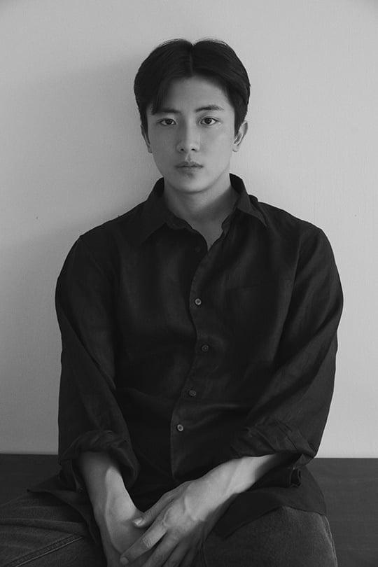 김신비 (사진=프레인TPC)