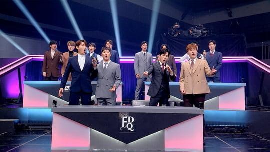 팬텀싱어 (사진=JTBC)