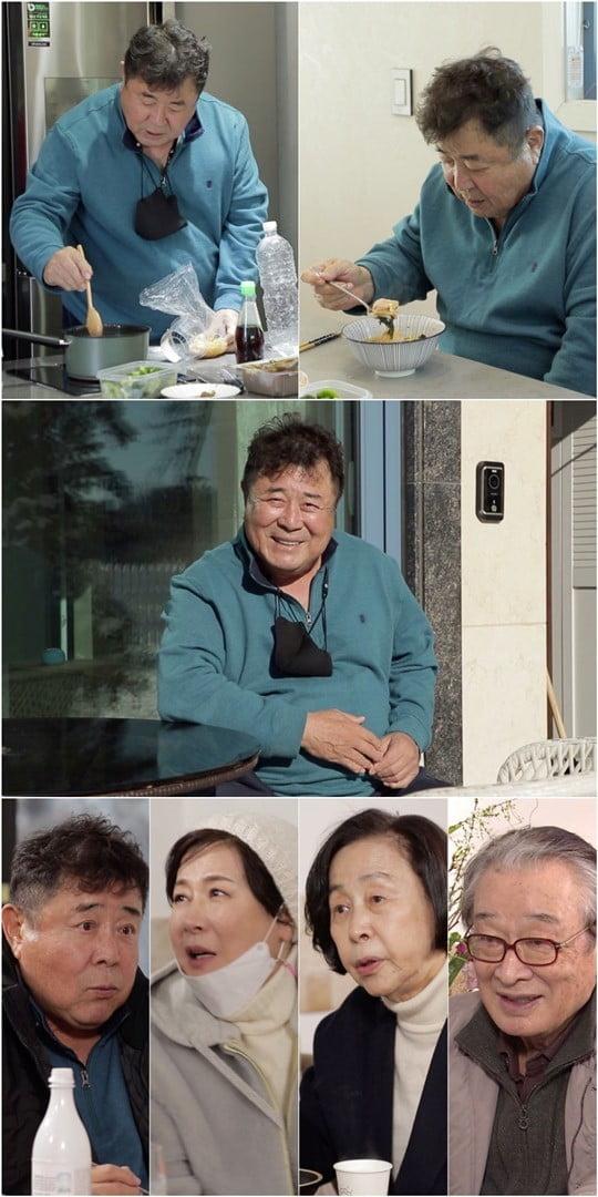 '살림남2'(사진=KBS2)