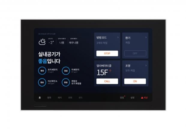 """""""디테일이 곧 주거품격"""" DL이앤씨(DL E&C) 'e편한세상', 세심한 차이로 브랜드 가치 높인다"""