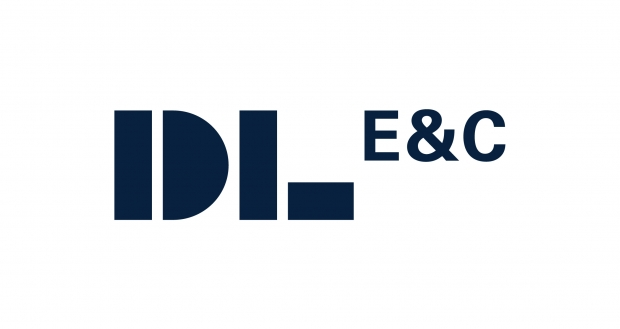 DL이앤씨(DL  E&C), e편한세상 가평 퍼스트원 가평 첫 청약 마감