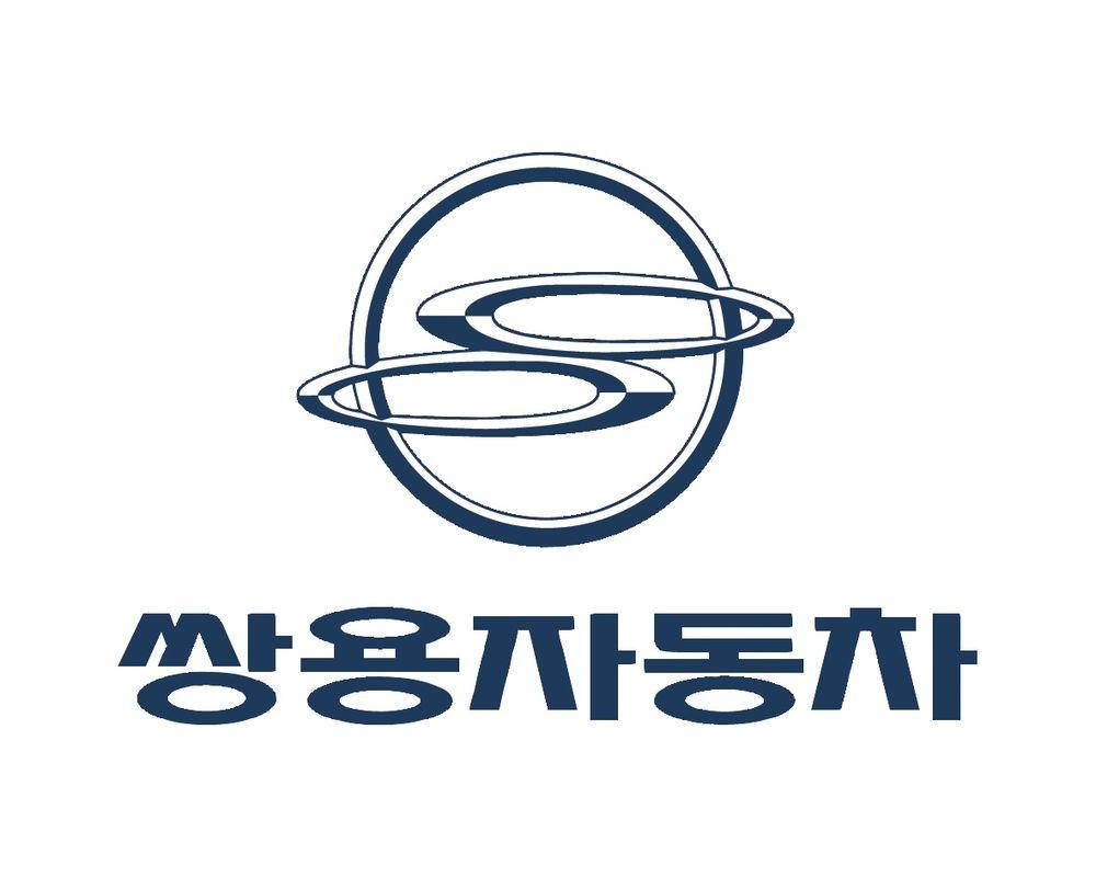 """쌍용차 노조, """"P플랜 돌입해도 책임 다할 것"""""""