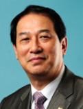 포스코, 이사회 산하 'ESG위원회' 출범