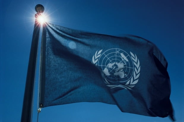 미국이 3년 만에 유인 인권이사회에 다시 참여한다. /사진=게티이미지뱅크