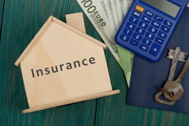 보험부채 시가평가를 골자로 하는 새 국제회계기준(IFRS17) 시행이 오는 2023년으로 연기됐다. 이에 회계기준원 회계처리기준위원회가 보험계약 기준서를 수정했다. (사진=게티이미지뱅크 )