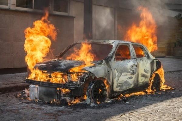 시리아 북부에서 이틀 연속 발생한 차량 폭탄 테러로 최소 20명이 목숨을 잃었다. 사진은 기사와 무관함. /사진=게티이미지뱅크