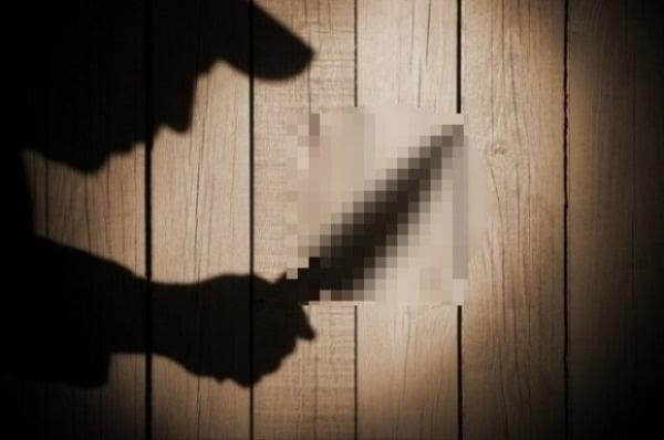 광주 북구 한 아파트 단지에서 한 남성이 이웃들에게 흉기를 휘두르고 도주했다. 사진은 기사와 무관함. /사진=게티이미지뱅크