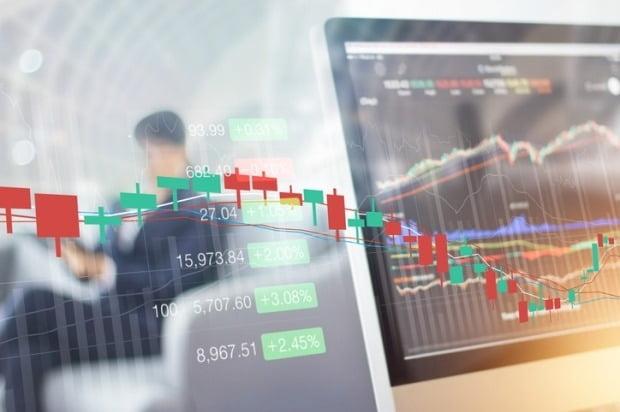 2일 금융감독원에 따르면 3분기(7~9월) 국내 자산운용사의 당기순이익과 자산 규모가 역대 최대치를 경신했다. (사진=게티이미지뱅크)