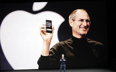 """""""현대차는 이번에 깨달았을 것""""…'악명높은' 애플의 비밀주의"""