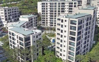 한남 80억·압구정 60억…서울 아파트 또 '신고가' 찍었다