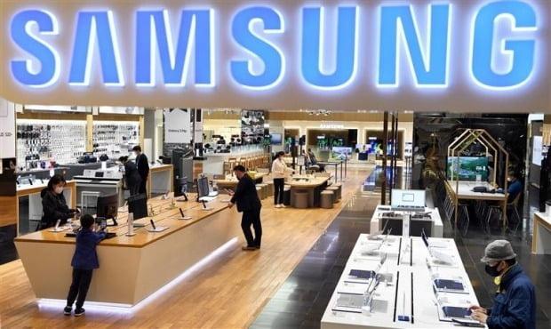 미 포천, 삼성전자 '가장 존경받는 기업' 49위 선정…국내 기업 유일