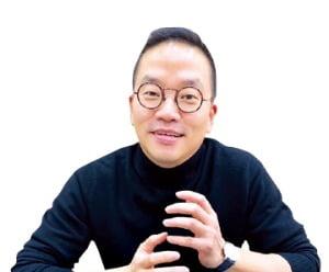 """공윤규 신일 대표 """"인수 후 10년간 준비…'신일 해피트리' 올해 본격 공급"""""""