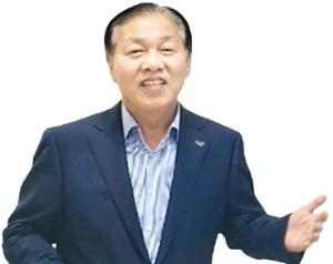 정화영 대표