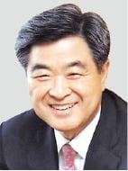 권오갑 현대重지주 회장 '기업 명예의 전당' 헌액