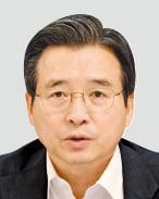 김용범 1차관