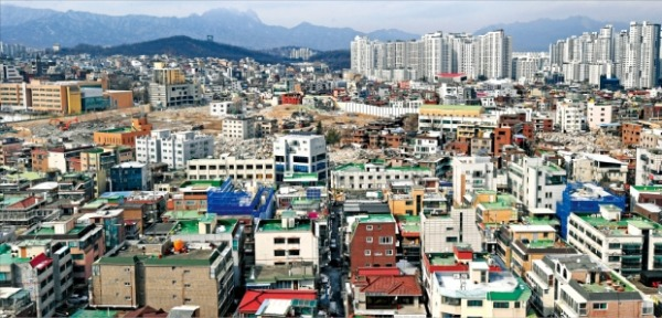 개발 지역에서 집을 사면 현금 결제 … 서울 222 개소 피해자 말인가요?