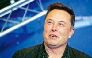 지구, 하늘, 우주 … Tesla는 우주의 한계에 도전합니다 |  한경 닷컴