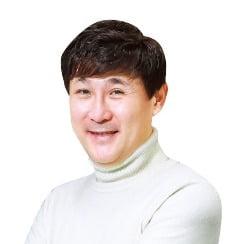 '마스크族'이 열광한 화장품 닥터지…중국서 대박