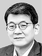 """케이뱅크 행장 취임한 서호성 """"디지털화·신속·소통 주력"""""""