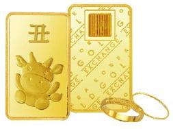 금 파는 LF, 그림 파는 SI…이색 도전 나선 패션업체