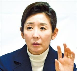 """""""저출산 지원 1억, 서울시장 당선 땐 훨씬 더 늘릴 것"""""""