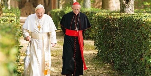 '바키리크스'로 드러난 고위 성직자들의 비리…'주인-대리인'의 문제를 해결할 방법은 없을까
