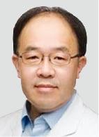 한국뇌은행장에 김세훈 연세대 교수