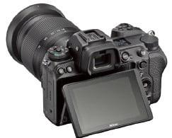 多렌즈 장착 가능한 DSLR 카메라…가볍고 가성비 굿 미러리스 카메라