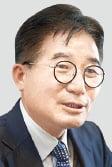 조한규 시청자미디어재단 이사장