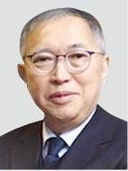황달성 금산갤러리 대표, 화랑협회장 취임