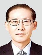 국민체육공단 이사장에 조현재 前 문체부 차관