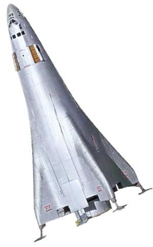 우주 ETF 내놓는 아크인베스트, 록히드마틴·보잉과 날아볼까