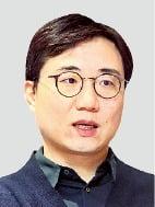 """김진한 스탠다임 대표 """"한미약품·SK케미칼과 AI로 신약 개발"""""""