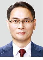 '박사방 수사' 지휘 남구준 경남경찰청장, 국수본부장 내정