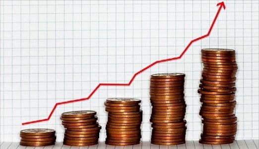 [테샛 공부합시다] 인플레이션의 다양한 원인을 분석·탐구해야