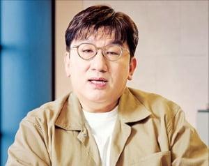 한국인 없는 K팝 '글로벌 보이그룹' 성공할까