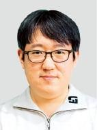 메쉬코리아, CTO에 김명환 선임