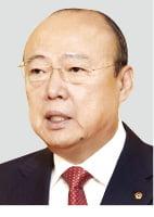 김승연 한화 회장, 7년 만에 경영 복귀