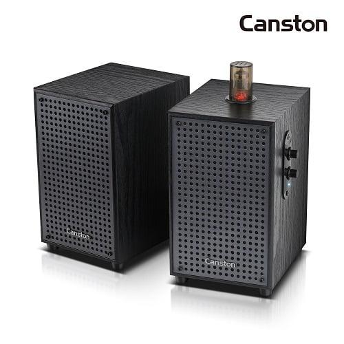 [2021 대한민국 우수브랜드대상] Canston, 감동을 선사하는 음향가전 전문 기업