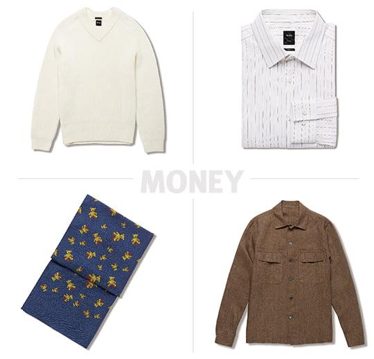 [Fashion] 화상 회의 하는 날 1