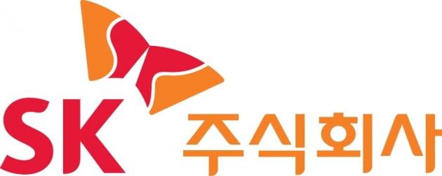 SK(주), 주당 7000원 배당…주주 환원 강화 나섰다